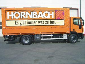 Hornbach 1